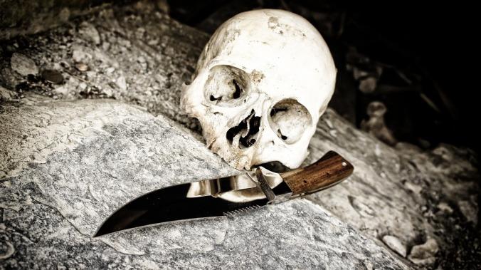 skull-1388604_1280