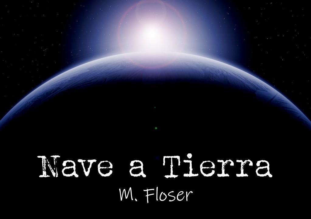 La imagen muestra el lado oscuro de un planeta y de fondo, despuntando por el planeta, la luz de una estrella ilumina el borde superior de la esfera.